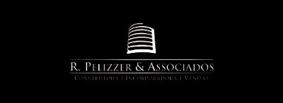 pellizer